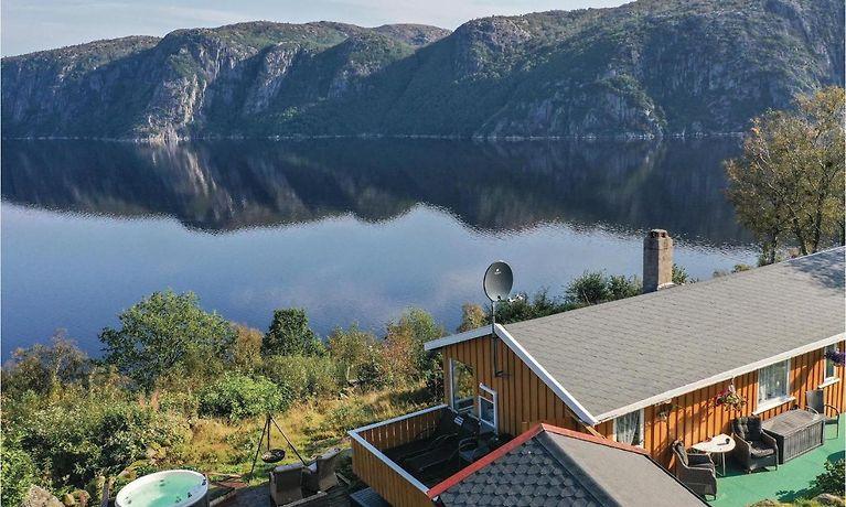 Top Dating Site Norway, speed dating bergen Farsund